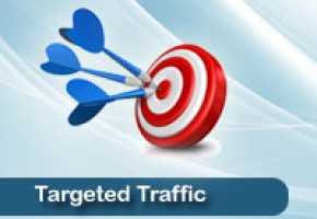 Targeted Traffic Service